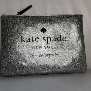 ♠️ NWT Kate Spade Gia Wristlet